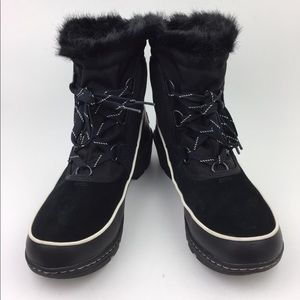 SOREL Tivoli III Waterproof Boot sz 9